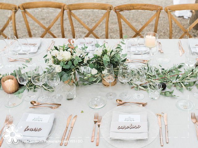 Boda V&R © Enroute photography 2017